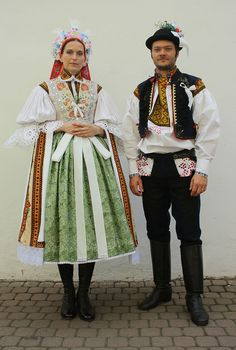 What do the three circles on the Folk Clothing, Clothing Styles, Country Dresses, Costume Collection, Red Boots, Folk Costume, People Of The World, Czech Republic, Traditional Dresses