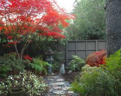 Japanese Garden Bridge Design, Pictures, Remodel, Decor and Ideas - page 2