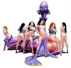 las chambeadoras artwork - Google Search