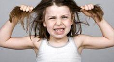 В нашем обществе ребенок, демонстрирующий откровенно агрессивное поведение, чаще всего вызывает осуж...
