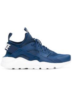 quality design 9bd9a a557d Nike Air Huarache Run Ultra Sneakers - Farfetch. Huarache RunHuaraches RunningSneakersHow To WearShoesClothingRacingTrainers