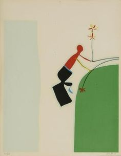 Fan account of Walter Whall Battiss, a South African artist, who was generally considered to be the foremost South African abstract painter. Walter Battiss, South African Artists, Abstract Painters, Art Database, Outsider Art, Climbers, Surrealism, Pop Art, Symbols