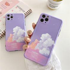 Iphone 7, Coque Iphone, Iphone Phone Cases, Iphone 8 Plus, Iphone Case Covers, Kawaii Phone Case, Girly Phone Cases, Pretty Iphone Cases, Diy Phone Case
