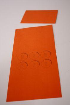 delia creates: Lego Juice Box Bricks template