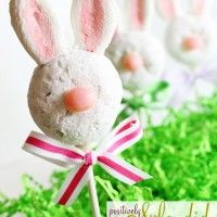 Easter Project Gallery | Positively Splendid {Crafts, Sewing, Recipes and Home Decor}