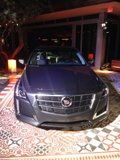 the 2014 wgc cadillac championship on pinterest cadillac homesteads. Cars Review. Best American Auto & Cars Review