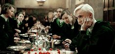 「 𝚖𝚢 𝚋𝚕𝚘𝚘𝚍 」Harry Potter gif series - Draco Draco Harry Potter, Mundo Harry Potter, Theme Harry Potter, Draco And Hermione, Harry Potter Actors, Harry Potter Tumblr, Harry Potter Universal, Draco Malfoy Fan Art, Tom Felton Harry Potter