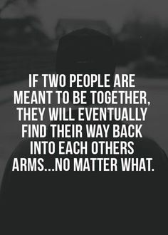 Quotes and inspiration about Love   QUOTATION – Image :    As the quote says – Description  5 Amazing Inspirational Love Quotes for Her, From the heart    - #LoveQuotes