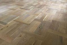 Solid Wood Floor - Parquet Patterns, Luxury flooring, Traditional and Modern Wood Floors