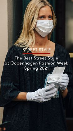 Best Street Style, Cool Street Fashion, Street Chic, Copenhagen Fashion Week, Copenhagen Style, Fashion Pants, Fashion Outfits, Womens Fashion, Fashion Trends