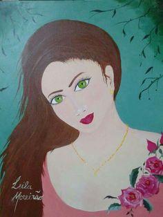 Leila moreirao artes