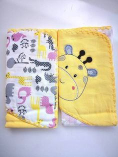 You searched for: newborn baby surprise!, look up a very large number handmade, classic, and distinct goods and items linked to your desired seek. Gifts For New Moms, New Baby Gifts, Newborn Outfits, Newborn Gifts, Muslin Baby Blankets, Baby Coming Home Outfit, Pink Blanket, Baby Sewing Projects, Baby Swaddle