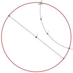 #hyperbolic #geometry