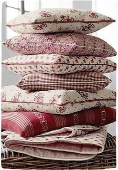 http://anordinarywoman.net/2013/12/25/daily-inspiration-patterns/