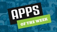 Apps of the Week: Shadow Blade, QuizUp, Karma and more!