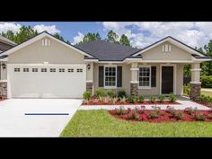Real Estate Slideshow - Patriot Ridge, Jacksonville FL - http://jacksonvilleflrealestate.co/jax/real-estate-slideshow-patriot-ridge-jacksonville-fl/