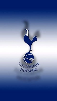 iPhone X Wallpaper Tottenham Hotspur With high-resolution pixel. You can use this wallpaper for your iPhone X, XS, XR backgrounds, Mobile Screensaver, or iPad Lock Screen Iphone Wallpaper Images, Apple Wallpaper Iphone, Best Iphone Wallpapers, Sarah Harper, Tottenham Hotspur Wallpaper, Pink Prosecco, Liverpool Fc Wallpaper, Tottenham Hotspur Football, British Football