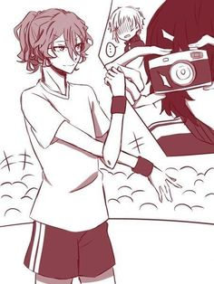Read from the story 🌹[Funny chats and pictures Soukoku]🌹 by -Hinata_Shoyo with 384 reads. Dazai Bungou Stray Dogs, Stray Dogs Anime, Yokohama, Funny Chat, Bungou Stray Dogs Characters, Sailor Moon, Chuuya Nakahara, Moe Anime, Anime Guys