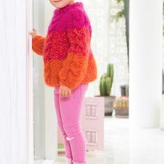 Pixiegenseren til Barn High Socks, Sewing, Knitting, Crochet, Mini, Fashion, Threading, Moda, Thigh High Socks