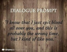Image result for writing prompts