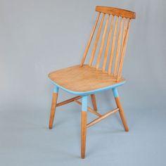 Sundae Chairs