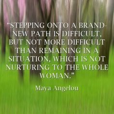 7 #Uplifting Quotes by Maya Angelou for Women ...