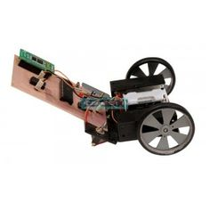 Edgefx provides the best Robotics Projects ideas list for final year engineering students. Robotics projects include remote control robot, pick and place robot etc. Robotics Projects, Engineering Projects, Android Apps, Diy Electronics, Electronics Projects, Pick And Place Robot, Do It Yourself Kit, Electrical Projects