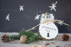 Meine Lieben, ich hoffe ihr hattet einen zauberhaft schönen Nikolausmorgen und einen gemütlichen 2. Advent. Ich genieße es immer total an den Adventssonntagen gemütlich zu frühstücken und danach irgendwas zu unternehmen. Wir besuchen heute einen Weihnachtsmarkt auf einem Landgut und ich bin schon ganz gespannt 🙂 Aber nun öffne ich für euch erstmal das 6....Weiterlesen »