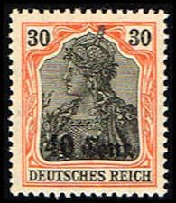 France Stamp German Occupation Stamp WW I Rare Stamps, Buy Stamps, Vintage Stamps, German Confederation, N21, Stamp Collecting, World Cultures, Blue Moon, Pinterest Board