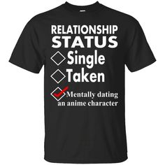 Hi everybody!   Mentally Dating An Anime Character Funny Shirt   https://zzztee.com/product/mentally-dating-an-anime-character-funny-shirt/  #MentallyDatingAnAnimeCharacterFunnyShirt  #MentallyShirt #DatingCharacter #An #AnimeShirt #Character