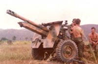 25 Pounder Army Day, Military History, South Africa, Vietnam, Monster Trucks, Guns, War, Africans, Soldiers