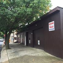 Reading Storage U0026 Parking Offers Self Storage Solutions In PA Visit Us For  Business U0026 Personal Storage Solutions.
