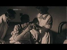 BBC documentary which tells the fascinating and poignant story of the closure of Britain's mental asylums. In the post-war period, 150,000 people were hidden away in 120 of these vast Victorian institutions all across the country. Today, most mental patients, or service users as they are now called, live out in the community and the asylums have...