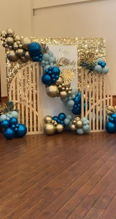 Girls Party Decorations, Birthday Balloon Decorations, Backdrop Decorations, Birthday Balloons, Balloon Bouquet, Balloon Garland, Balloon Wall, Balloon Arch, Balloons Galore