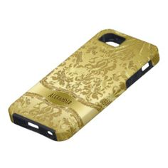 >>>The best place          	Metallic Gold Tones Vintage Floral Damasks iPhone 5 Cover           	Metallic Gold Tones Vintage Floral Damasks iPhone 5 Cover We have the best promotion for you and if you are interested in the related item or need more information reviews from the x customer who are...Cleck See More >>> http://www.zazzle.com/metallic_gold_tones_vintage_floral_damasks_case-179629488651318961?rf=238627982471231924&zbar=1&tc=terrest