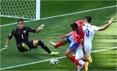 2014 #FIFAWORLDCUP - GROUP D - 38TH MATCH - #ENGLAND VS #COSTARICA MATCH RESULT  http://football.chdcaprofessionals.com/2014/06/2014-fifa-world-cup-group-d-38th-match.html