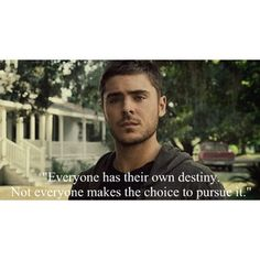The+Lucky+One+Movie+Quotes | The Lucky One