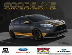 Sweepstakes ~ Win A 2013 #Ford Focus ST. ~ USA only  http://www.linkiescontestlinkies.com/2013/03/sweepstakes-win-2013-ford-focus-st-usa.html
