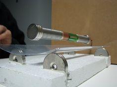 7f5e9c712e0 LEVITATION OF HOMOPOLAR MOTOR Magnetic experiment - YouTube Feria De  Ciencias