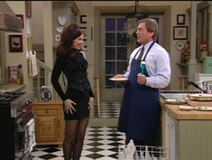Fran Fine The Nanny, Miss Fine, Fran Fine Outfits, Nanny Outfit, Style Icons, Cold Shoulder Dress, Coat, Jackets, Dresses