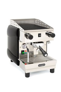 gaggia 14101 classic espresso machine bed bath and beyond