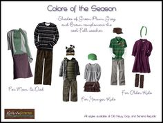 What to Wear - love the mix of 4 colors, solids aand stripes, layers and accessories.
