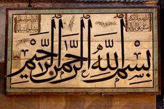 Europe - Turkey / Istanbul - Hagia Sophia by RURO photography, via Flickr