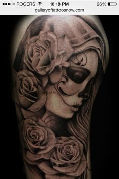 f085c1f4e 41 Best Dead Rose Tattoos images in 2017   Dead rose tattoo, Pink ...