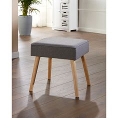 1000 images about flat update on pinterest ikea round side table and solid pine. Black Bedroom Furniture Sets. Home Design Ideas