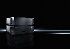 Rittal vernieuwt Rittal Computer Multi Control III - http://cloudworks.nu/2015/01/06/rittal-vernieuwt-rittal-computer-multi-control-iii/