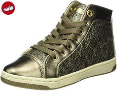 U Clemet A, Sneakers Basses Homme, Noir (Black), 42 EUGeox