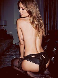 Cheeky & Cheekini Panties - Victoria's Secret