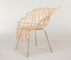 pinwu bamboo furniture made in hangzhou designboom