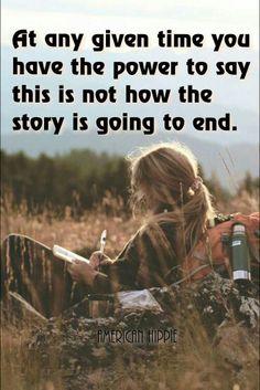 ☮ American Hippie ☮ My story ...